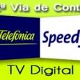 2 VIA VIVO. Emitir segunda 2 via conta Telefônica Vivo, Speedy, Fixo e TV. Consultar débito, fatura e serviço Telefônica Vivo Fixo Speed TV VIVO 2 via