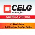 2 VIA CELG. Agência Virtual Celg para imprimir segunda 2 Via Conta. Consulte débito, fatura, serviços informações endereço telefone conta de luz Celg 2 via