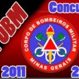 Nesta Página Você Vai Encontrar: • Inscrição Para o Concurso CFO BMMG 2011/2012 • Inscrição Para o Concurso CFSd BMMG 2011/2012 • Inscrição Para o Concurso QOS BMMG 2011/2012 • […]