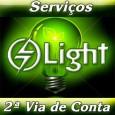 2 VIA LIGHT. Serviço online para imprimir segunda 2 via conta Light Rio. Saiba como obter fatura Light RJ pela internet e informações conta luz Light 2 via