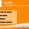 Reemissão da fatura Copel online. Veja como solicitar a 2a via de conta Copel pela internet, consultar débitos, faturas, informações Copel 2 Via