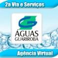 Saiba como solicitar a 2a Segunda Via de Conta da Águas Guariroba MS online. Consulte também débitos, serviços e atendimento Águas Guariroba 2 via.