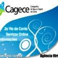 Saiba como emitir a 2a Segunda Via de Conta CAGECE pela internet. Consulte serviços, débitos, telefone de contato, agências e informações CAGECE 2 via.