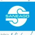 Emitir a 2 Segunda Via de Conta Saneago pelo número da fatura. A Saneago 2 Via oferece outros serviços online, além da impressão da conta, débitos e fatura