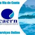 Veja como emitir a 2a Segunda Via de Conta Caern online. Consulte informações, telefone da Caern e outros serviços Caern 2 via. Telefone endereço Caern RN