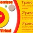 2 Via Ampla. Imprimir 2 via Conta Ampla pela internet, consultar débitos, fatura em atraso, telefone, endereço, conta de luz Agência Virtual Ampla 2 via