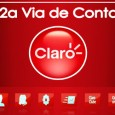 Acesse o site Claro 3G 2 Via, Claro Banda Larga 2 via, Claro TV 2 Via e Claro Fixo 2 Via. Débitos, contas, faturas, 2 via Claro Fixo, 3G, banda Larga e TV