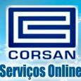 Emissão da 2a Segunda Via de Conta Corsan online. Consulte também: débitos, telefone, endereço, 2a via do recibo e outras informações Corsan 2 via