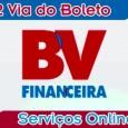 Serviços Online BV Financeira Disponíveis Nesta Página. Conheça os serviços da BV Financeira, solicite a 2 via do boleto, 2 via do carnê, contrato, consulte desalienação