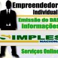 Saiba o que é o MEI (Microempreendedor Individual) e como emitir o boleto DAS ou a 2 Via do DAS MEI. Acesse também serviços e informações sobre o MEI 2 via