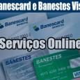 Imprimir 2 Via da Fatura Banescard, 2 Via da Fatura Banestes Visa, acessar o Internet Banking. Confira serviço cartões Banestes 2 via e Banescard 2 via.