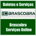 Serviço Online Para Imprimir 2 Via do Boleto Brascobra. Orientações sobre emissão de boletos Brascobra, telefone de contato e informações Brascobra 2 via.