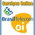 Imprimir 2 via de conta da Brasil Telecom, serviço válido para a 2 via de conta Oi Fixo, Oi Celular (móvel), Oi Velox, 3G Oi e Oi TV Brasil Telecom 2 via
