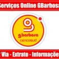 Serviço online para emissão da 2 via da fatura GBarbosa, consultar o extrato do cartão, telefone do GBarbosa e outras informações Gbarbosa 2 via.