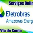 2 via Amazonas Energia. Emitir 2 via de conta Eletrobras Amazonas Energia, débitos, contas, telefone, endereço e atendimento Amazonas Energia 2 Via.