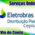 Serviços online para emitir 2 via de conta Cepisa, consulte telefone de atendimento, agências e informações Eletrobras Distribuição Piaui - Cepisa 2 via.