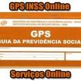 Solicitar a Guia GPS INSS em dia ou a 2 via em atraso atualizada. Saiba ainda telefone, endereço, cálculo, retificação e outros serviços online INSS.
