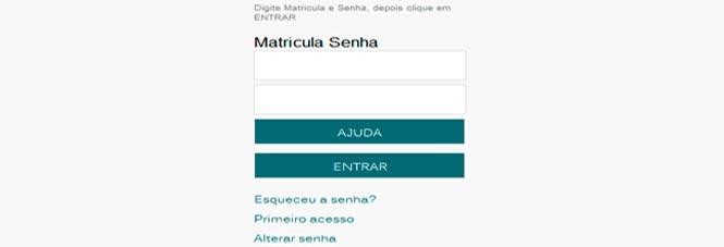 Agência Virtual para solicitação de serviços online SANEPAR