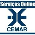 2 Via CEMAR. Imprimir 2 via de conta CEMAR pela internet. Consulte telefone, endereço, débitos, tarifas e outros serviços online conta de luz CEMAR 2 via