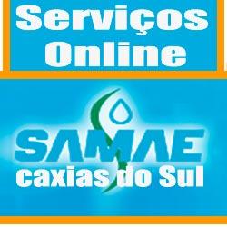 Conheça os serviços do Samae Caxias do Sul e saiba como emitir a 2 via de conta