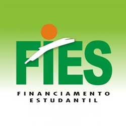 Solicite online a 2 via Fies boleto Caixa e 2 via boleto FIES Banco do Brasil