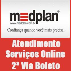 medplan-2-via-boleto-online