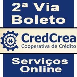 credcrea-2-via-boleto-online