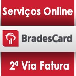 Faturas Online