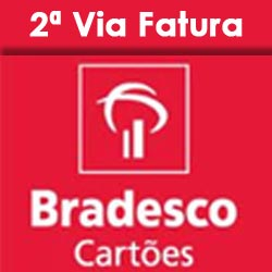cartao-bradesco-2-via-fatura