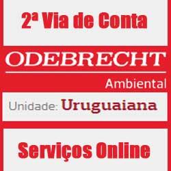 foz-uruguaiana-2-via-conta-odebrecht