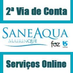 saneaqua-mairinque-2-via