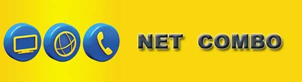 NET Combo