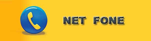 NET Fone