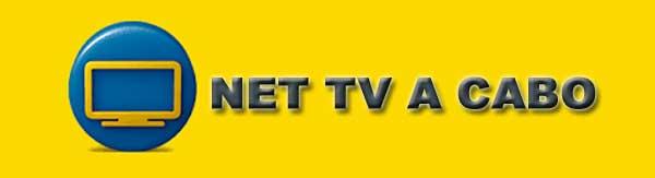 NET TV a Cabo