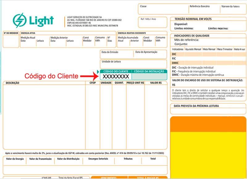 2 <b>VIA</b> AMAZONAS <b>ENERGIA</b> - <b>Conta</b> de <b>luz</b> 2014